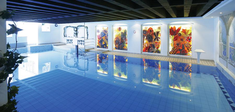 Switzerland_Zermatt_Hotel_rex_garni_indoor_pool.jpg